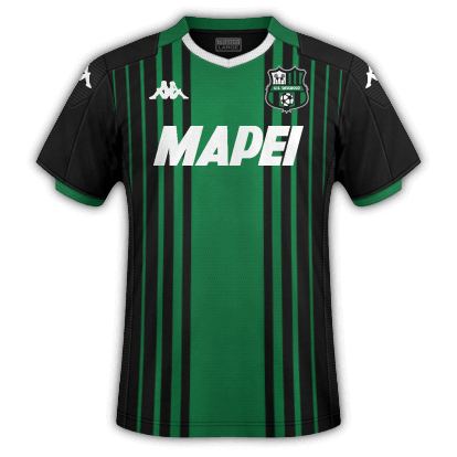 sassuolo_114771c487517df46.png