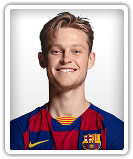 FRENKIE-DF11FACESbbefd33601937415.png