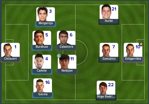 tactics2026
