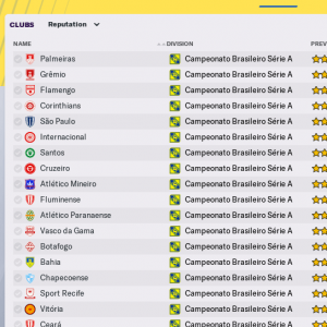 fm19-brazil-real-club-names9b3bdc512e19bcac