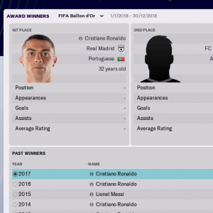 fm19-real-award-names86dd7bcb375ea54f