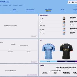 pr-manchester-city-kits-2019-20f241e5cacfacc731