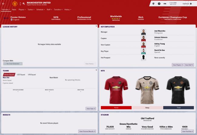 pr-manchester-united-kits-2019-20ec6c20edf5ea6cdc.png