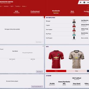 pr-manchester-united-kits-2019-20ec6c20edf5ea6cdc