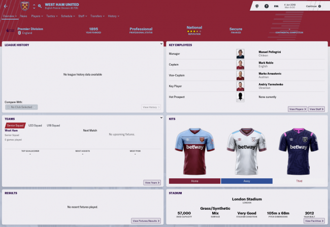 pr-west-ham-kits-2019-20b605d903097101a8.png
