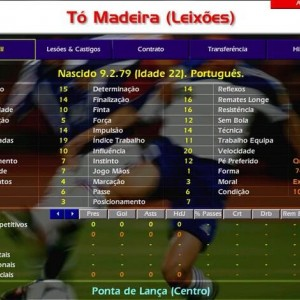 to-madeira-age-229b1255f0d62cd343