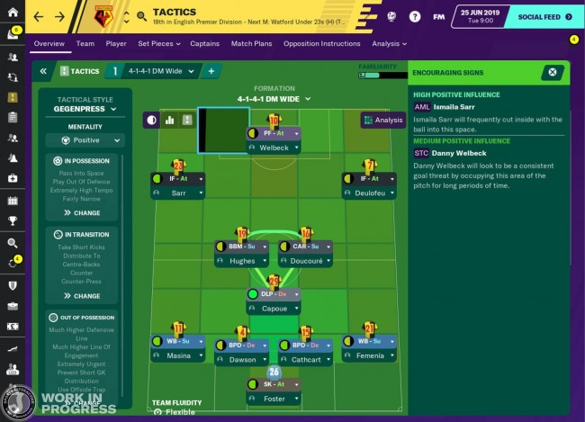 Backroom-Staff---Tactics-Screen-Feedback-24c083c6aabdf1b44.jpg