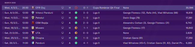 Fotbal-Club-Universitatea-Cluj_-Fixtures3f6af93801b161c4.png