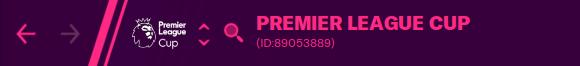 U18-Premier-League