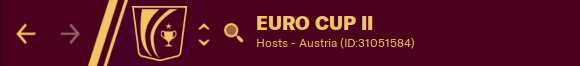 UEFA-Euro-Cup
