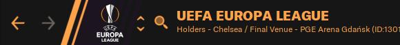 UEFA-Europa-League