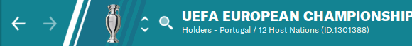 UEFA-European-Championship