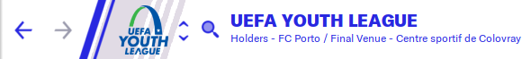 """UEFA-Youth-League/"