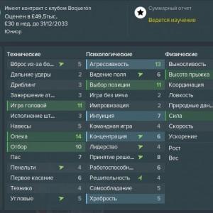 jorgesilva88de9c8f3fd626cb