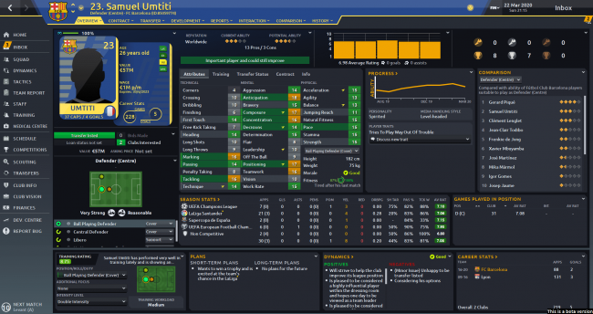 yacs-fm20-player-profile2aefa895387fe8c0.png