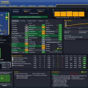 yacs-fm20-player-profile2aefa895387fe8c0