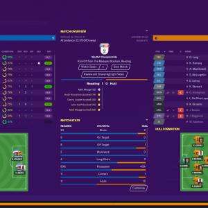 rensie-fm20-match-overview1175be018bb9d17b