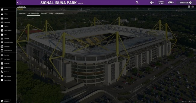stadium-pack-386f594e923b6ef1a.jpg