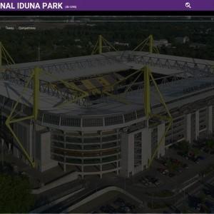 stadium-pack-386f594e923b6ef1a
