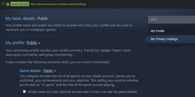 steam-community-profile-publiced65146414eb7656.png