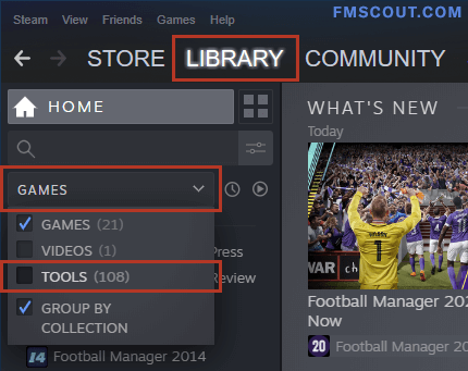 steam-library-tools-fm2011d1b92f675e0b07.png