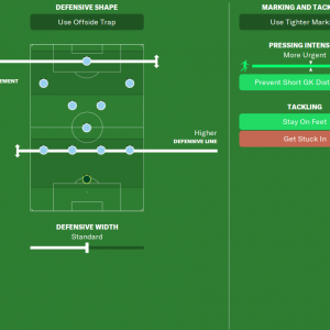 guardiola-433-out-of-possession10f1b96dc5621096