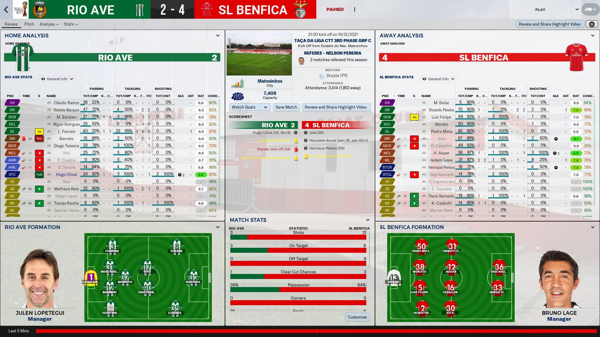 FLUT skin light - Version 1.5 (FM2020) Rio-Ave-v-SL-Benfica_-Reviewaf42a70838f53c6e