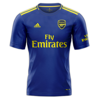 arsenal_36462536dac1d8124.png