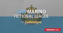 San Marino (Fictional)