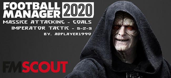 goals-imperator-tactic-fmscout3b20e0ae88c13954.jpg