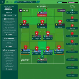 don-jupp-formation25fce04f149587ec