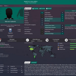 teal-twenty-manager-profilee8b79c262d147fbc