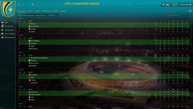 fm20 world leagues 1