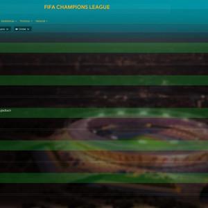 fm20-world-leagues-142a45007bc2b38fa