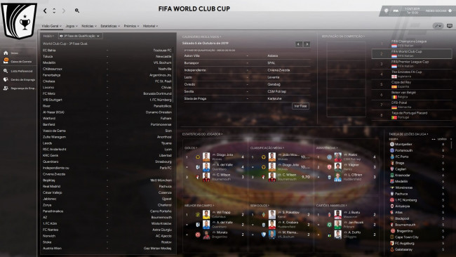 fm20-world-leagues-2dddf91aef1481a40.jpg