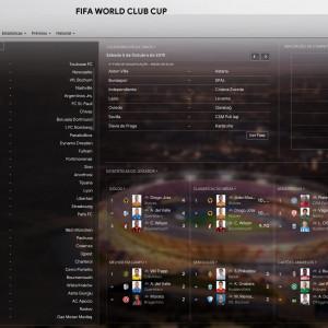 fm20-world-leagues-2dddf91aef1481a40
