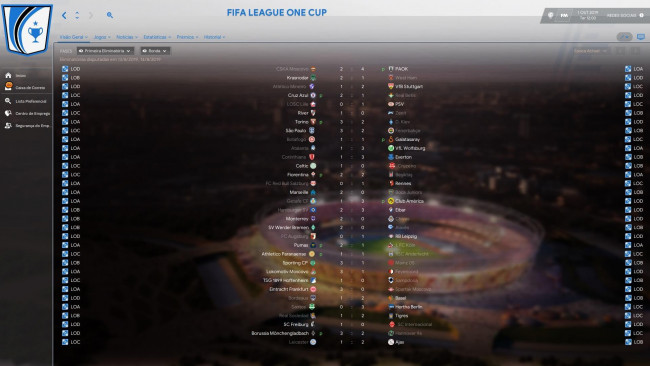 fm20-world-leagues-37c43cec5071a0636.jpg