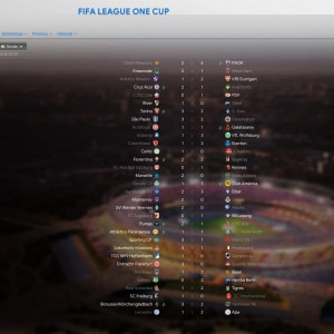 fm20-world-leagues-37c43cec5071a0636