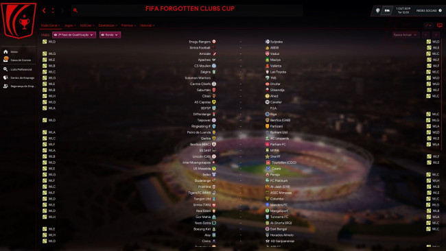 fm20-world-leagues-4a6b982bff6b9c81a.jpg