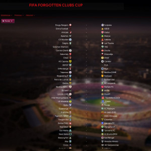 fm20-world-leagues-4a6b982bff6b9c81a