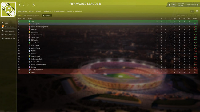 fm20-world-leagues-57d28c6ae768fda02.jpg