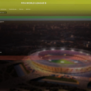 fm20-world-leagues-57d28c6ae768fda02