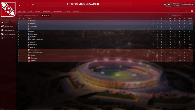 fm20-world-leagues-7d2cf9ba9881b7d08.jpg