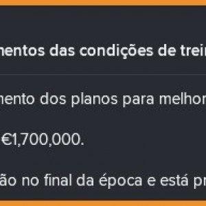 20190130_noticia_ct