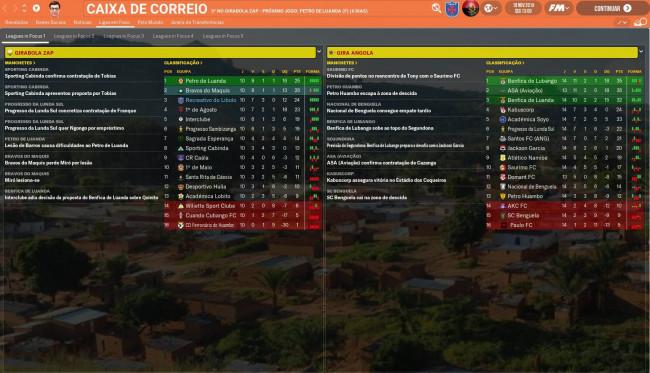 angola-campeonatose09c46afbcff7511.jpg
