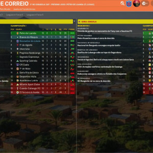 angola-campeonatose09c46afbcff7511