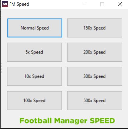 fm-speed-2020-screenshote3361f3d2fa28f2d.png