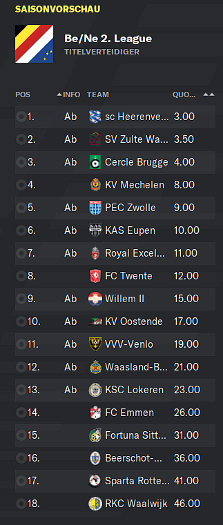 bene-league-3fe1c0cf2c1e44382.png