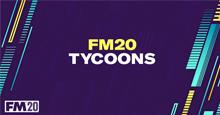 FM20 Tycoons