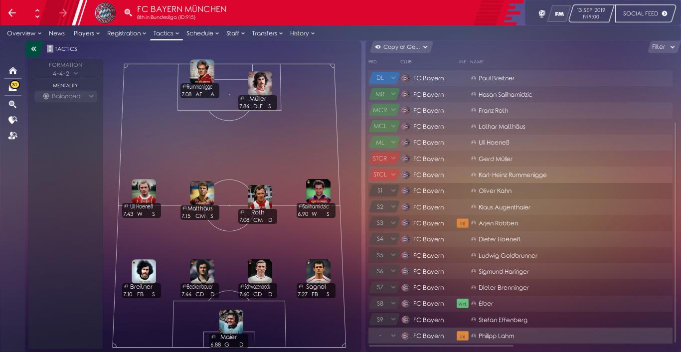 https://fmshots.com/images/2020/03/08/FC-Bayern-Munchen_-Senior-Squad-2cdf57e93fb87e3aa.png
